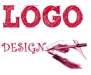 A logo can be defined as the graphical representation or a symbolic representation which is generally used by enterprises and other organizations as medium of their brand promotion.  Source(S): http://sjainventurEs.com/