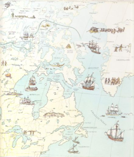 17 Best Images About Nautical Chart Wallpaper Updates On
