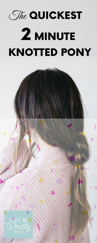 17+ Divine Lazy Hairstyles Ideas - #divine #hairstyles #ideas - #HairstyleFringe