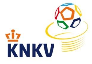 Google Afbeeldingen resultaat voor http://www.nkvkorfbal.nl/FlexImages/Site/44587.jpg
