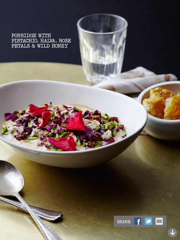 Food shoot at Mocan & Green Grout ethical cafe in Canberra. Download issue 6. www.artisan-magazine.com