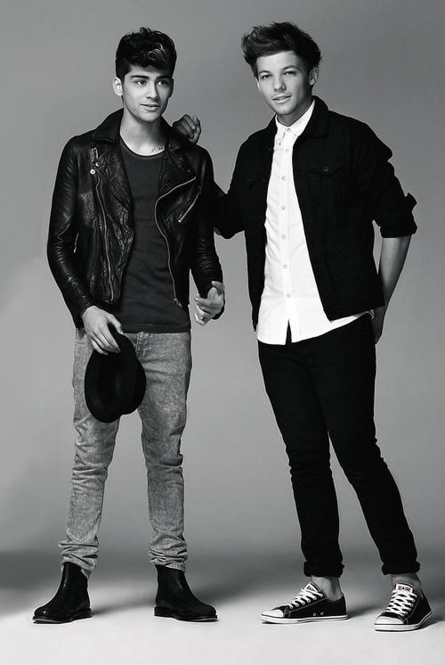 Our BooBear and DJ Malik looking quite attractive.