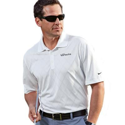 31 best nike golf wear embroidery no minimum polos caps for Custom embroidered polo shirts no minimum