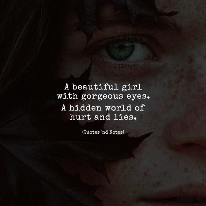 Girls Lie Quotes: Best 25+ Brainy Quotes Ideas On Pinterest