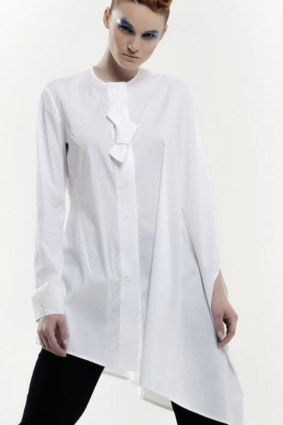 Cheap Brand New Unisex Pay With Paypal Online hurrel shirt Balossa Buy Cheap Reliable Huge Range Of Many Kinds Of 6d7UD0