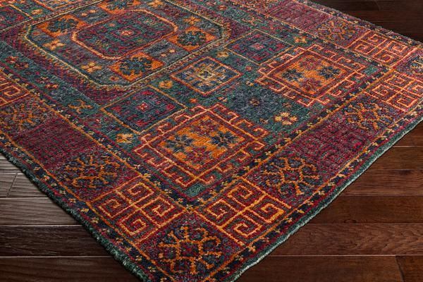 Surya Scarborough Scr 5160 Area Rug Area Rugs Rugs Natural