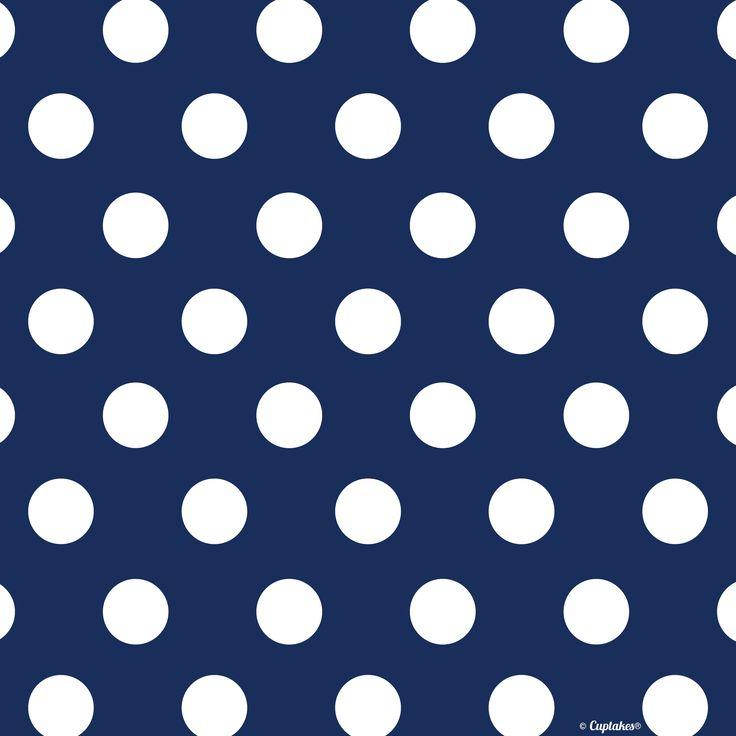 lots of dots 3   Art   Pinterest   Dots, 'salem's lot and ...