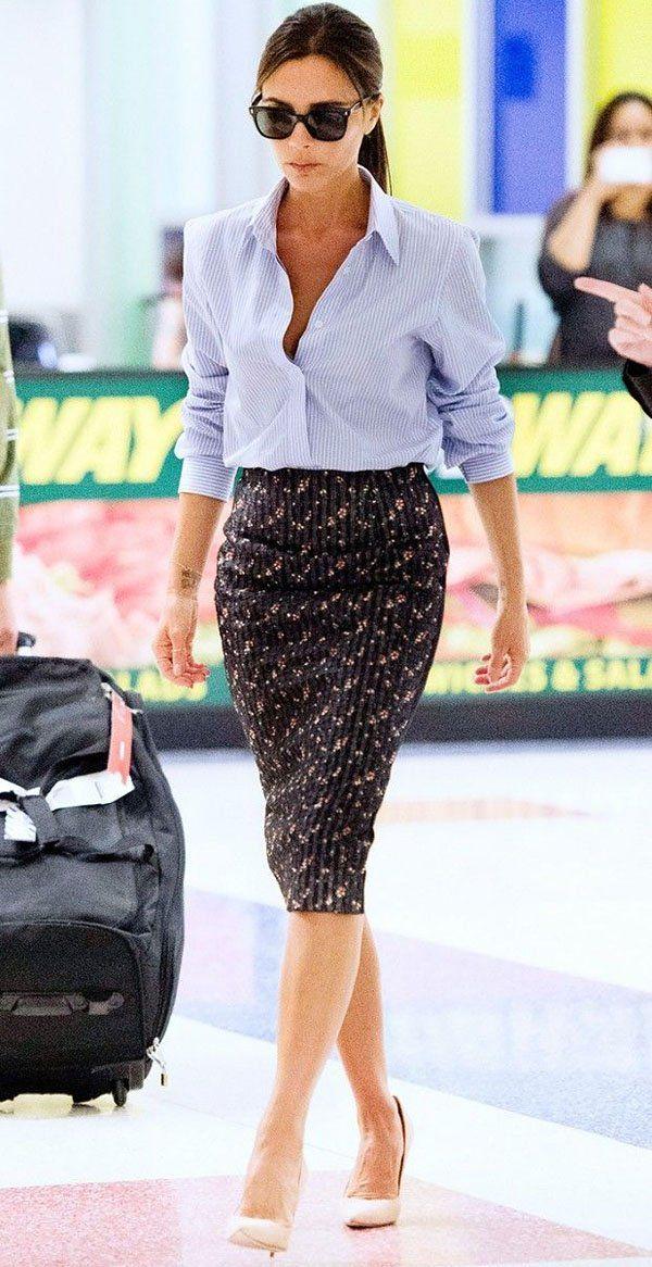 victoria-beckham-estilo-saia-lapis-dia-a-dia                                                                                                                                                      Mais