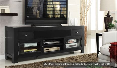 modern tv stands for flat screens - Google Search
