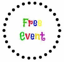 Lincolnshire Mums: Free Event: Activate! at Ayscoughfee Hall Museum & Gardens