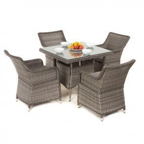 outdoor furniture dubai