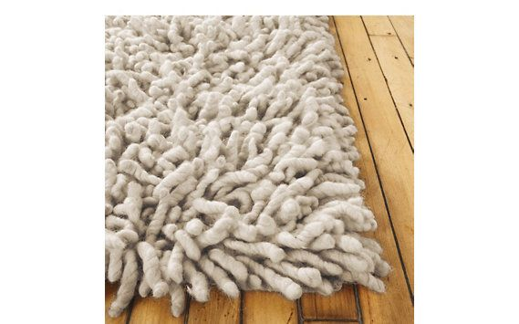 17 Best Images About Rugs On Pinterest Wool Dhurrie