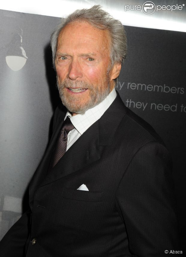 324 Best Images About Clint Eastwood On Pinterest Image