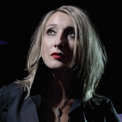 Claudia Brucken, originally from the German avant pop group Propaganda, will be performing at Concorde2 on Sunday 17th March (please note this is the rescheduled show from 10th November). Tickets are available from our website for £18.50 + bf in adv: https://www.concorde2.co.uk/bookTickets.php?pageName=Claudia+Brucken=2013-03-17