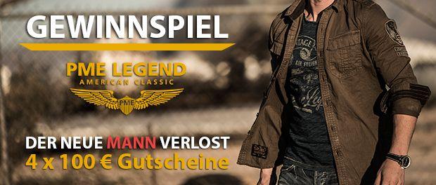Gewinnspiel Auslosung von 1.4 – 1.5.2015 #derneuemann http://www.derneuemann.net/gewinnspiel-15-11-15-12-2014/4883