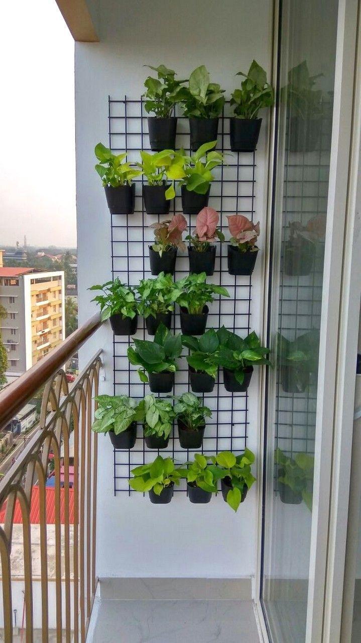 Bulbs Vertical Garden House Vertical Garden House Vertical Garden Systems Vertical Gard In 2020 Vertical Garden Diy Vertical Garden Design Garden Ideas To Make