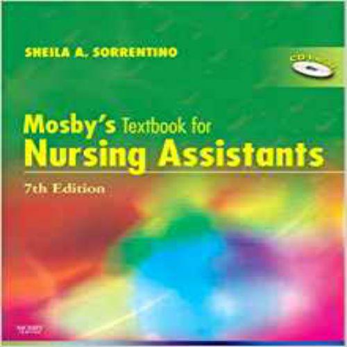 Best 25+ Nursing assistant ideas on Pinterest Nursing school - pca job description