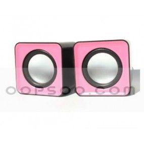 vans shoebox speaker