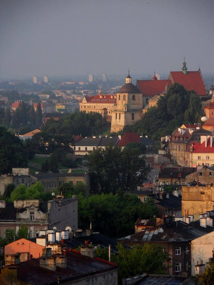 Lublin (fot. A.S.)