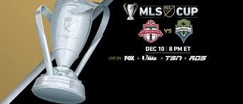 Image result for seattle sounders