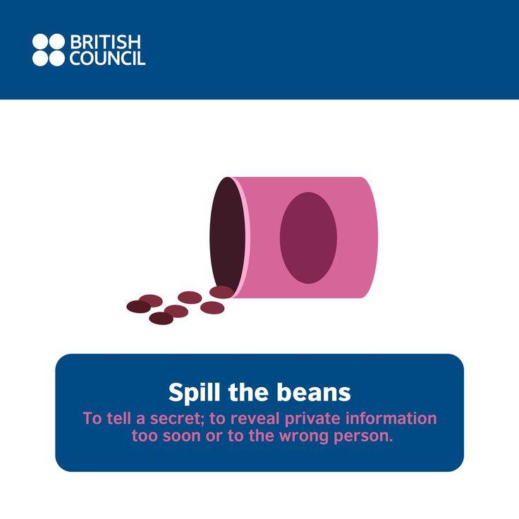 British Council (@thBritish) | Твиттер