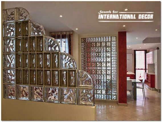 Best 25+ Glass block installation ideas only on Pinterest | Glass ...