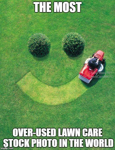 171 best lawn care memes images on pinterest