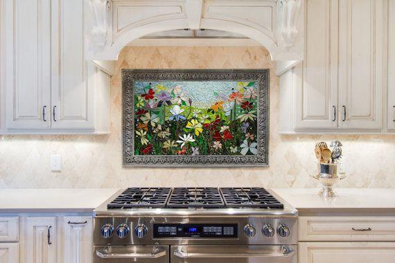 How To Cut Decor Glass Tile Back Splash Videos
