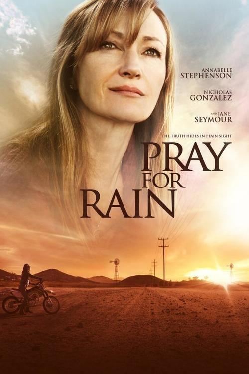 Pray for Rain (2017) Full Movie Streaming HD