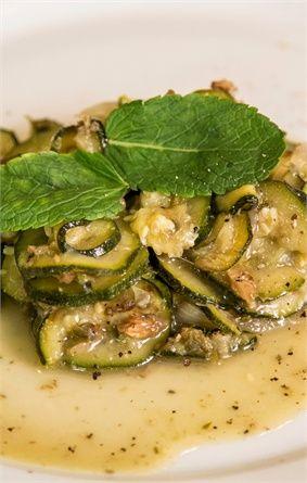 8 ricette siciliane che non conoscevate e di cui non potrete fare a meno - VanityFair.it