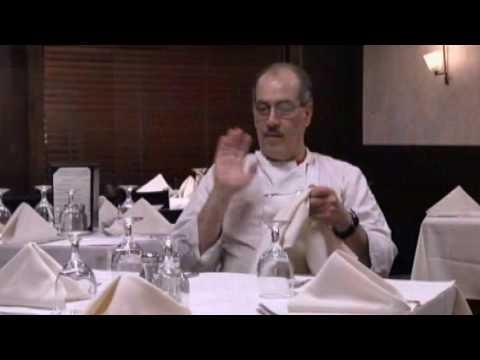 Gordon Ramsay Kitchen Nightmares Microwave