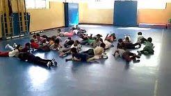 educazione fisica - YouTube