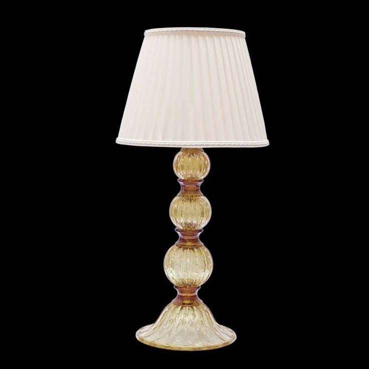 deckenlampe murano glas am bild und cfeeefbbeefd murano glass ancient art