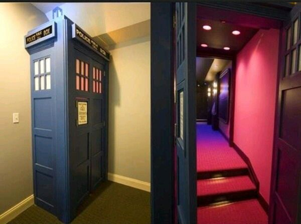 109 curated panic room ideas by madisonwilson79 safe for Panic room design