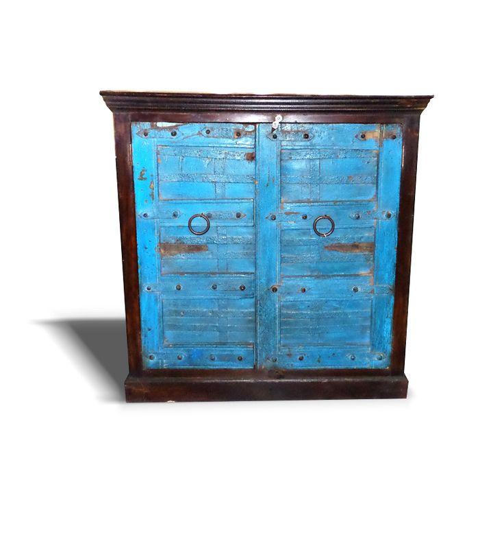 """Buffet Antique 46x45x18"""""""