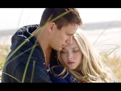 VIDEO: MOVIE: Dear John - 2013 Full Movie In HD. (1/21/2014)  Videos: Movies  (CTS)