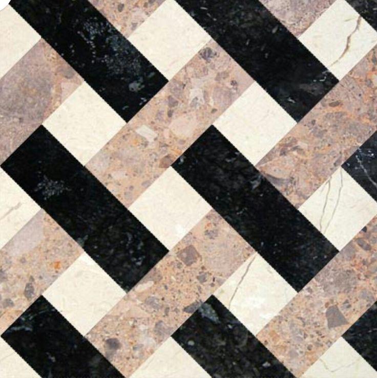 20 best Marble floors images on Pinterest | Marble floor, Marbles ...