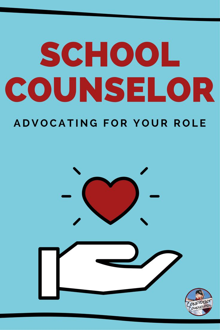 role of teacher in counselling Redefining the role of the teacher: it's a multifaceted profession  they grasp that their most important role is to get to  the day-to-day job of a teacher,.