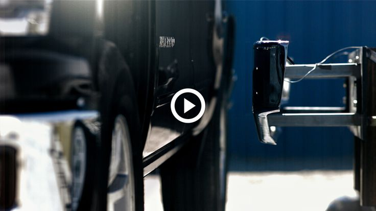 Two Cages, One Grizzly Bear: Silverado Films | Chevrolet