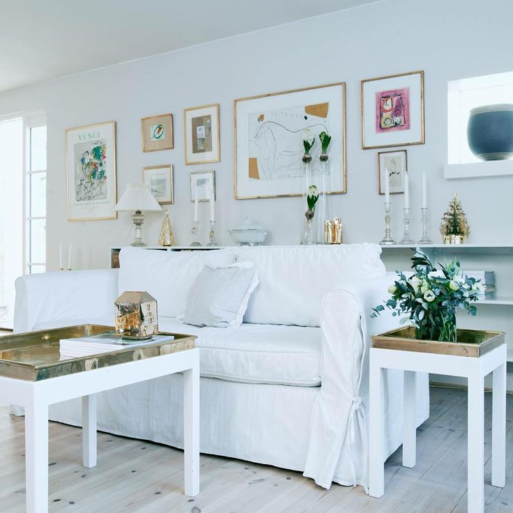 Jette's living room. #jetteshome #interiordesign #homedecor #jettefrölich #jettefroelich #jettefrölichdesign #jettefroelichdesign #danishdesign #scandinaviandesign