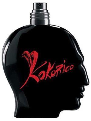 176 best jpg parfums hommes images on pinterest jean. Black Bedroom Furniture Sets. Home Design Ideas
