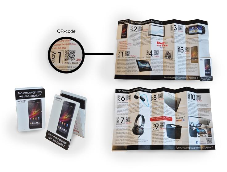 simpele verkoopbare layout weinig typografie voor en achterkant verschilt creditcard formaat