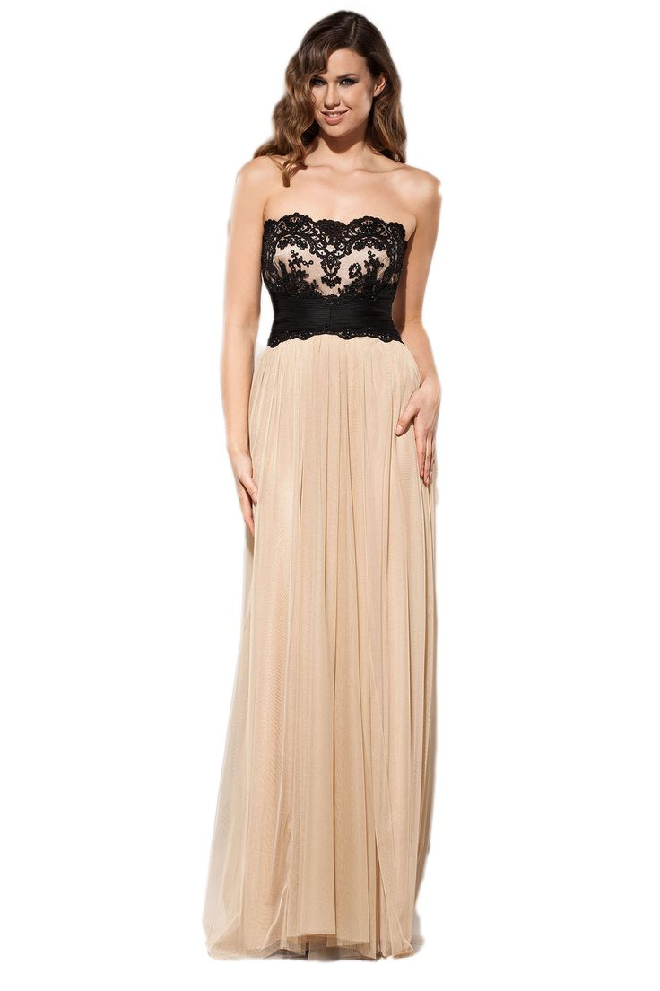 Coctail Dress $109