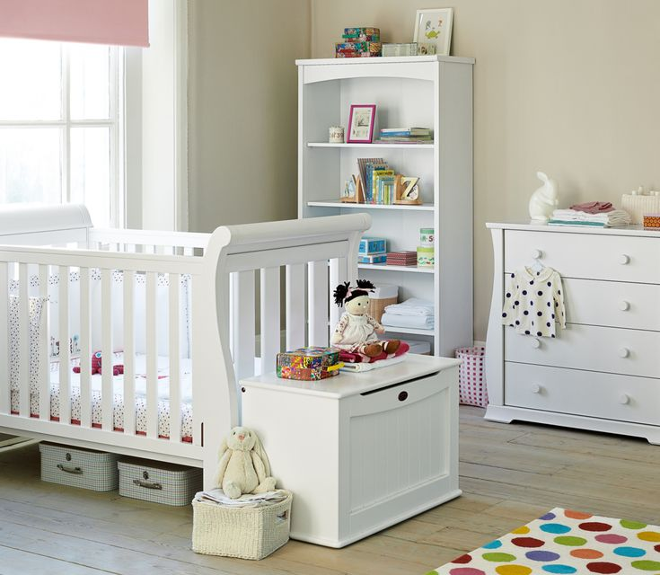Kids And Baby Furniture   Modern Interior Paint Colors Check More At Http://