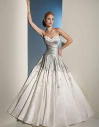 Ella wedding dresses nzx