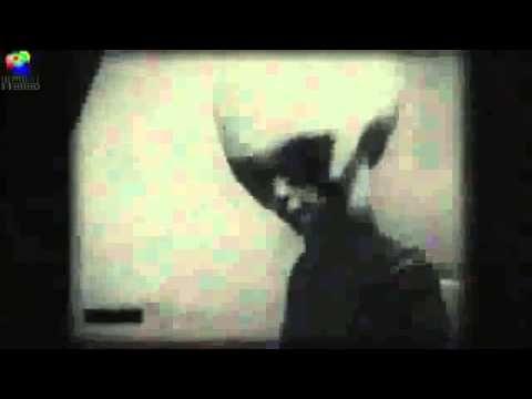 Real alien footage caught on tape #ufo #ufos #alien # ... Real Alien Footage 2013