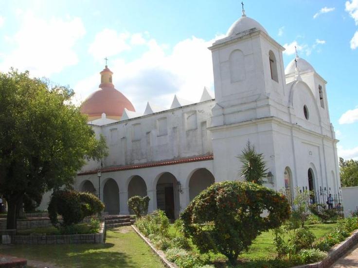 Tulumba. Más info en www.facebook.com/viajaportupais