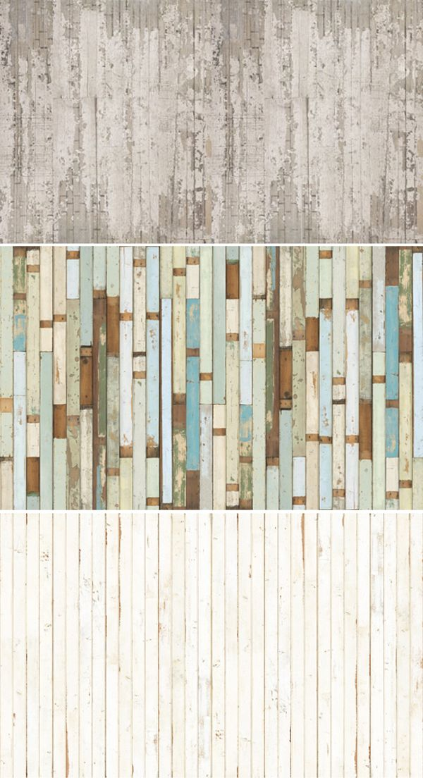 document.write(PrintSS)