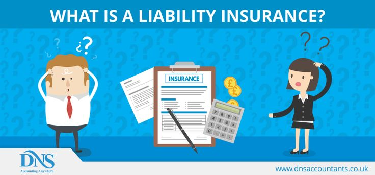 #Public #liability #insurance protects your business against any claims in relation to any kind of damage or loss/injuries. For more details about #PublicLiabilityInsurance visit this page.
