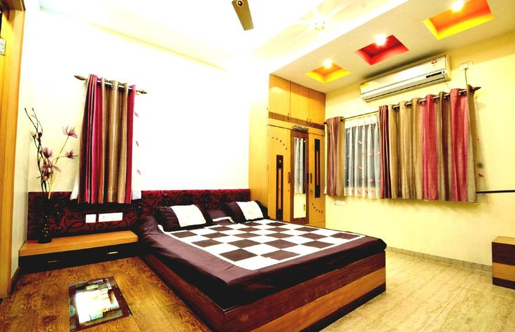 16 best images about 7 lighting ideas for your condominium for 3 bedroom condo interior designs